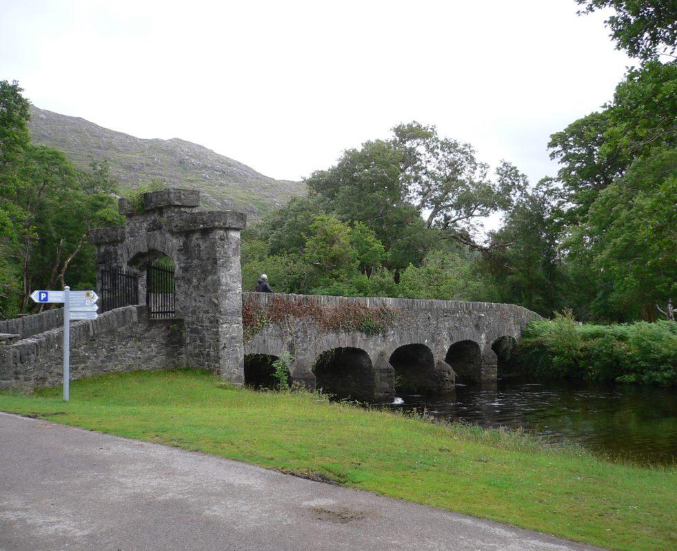 Riverowenreagh