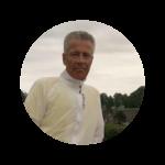 Ole Jakob Håkonsen